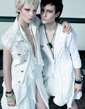 272-moda-verao-2011-tendencia-branco-punk-light-melhor-da-estacao-blazer1