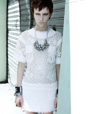 272-moda-verao-2011-tendencia-branco-punk-light-melhor-da-estacao-chanel