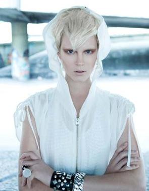 272-moda-verao-2011-tendencia-branco-punk-light-melhor-da-estacao-regata