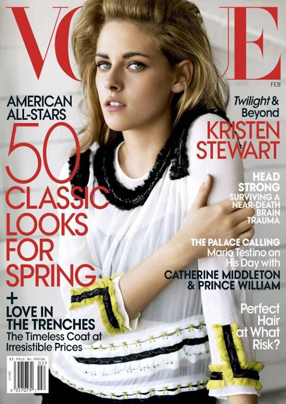 Kristen_Stewart_Vogue_February_Cover