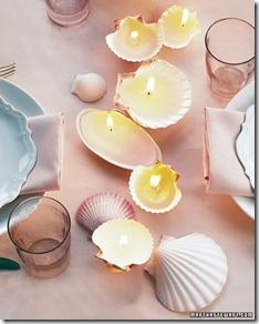Martha Stewart - Diwali Inspiration 6