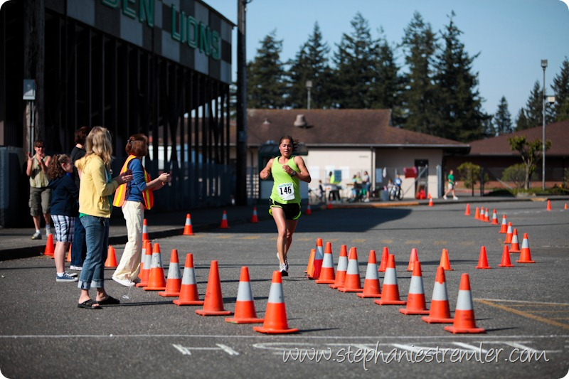 LyndenEventPhotographerImaginationFunRun-100