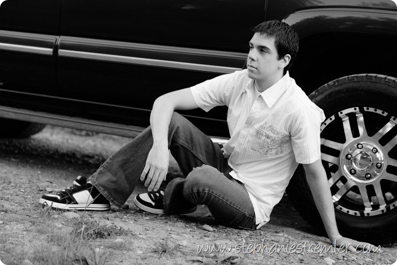 BellinghamSeniorPhotographers5-11-10Anthony-112