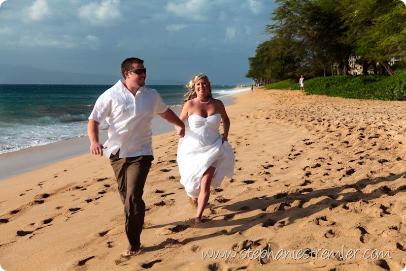 MauiWeddingPhotographer3-1-10Lisa&Eric-107