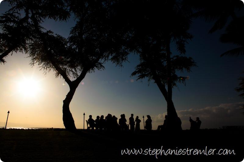 MauiWeddingPhotographer3-1-10Lisa&Eric-110