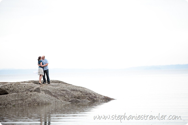 BellinghamWeddingPhotographer-108