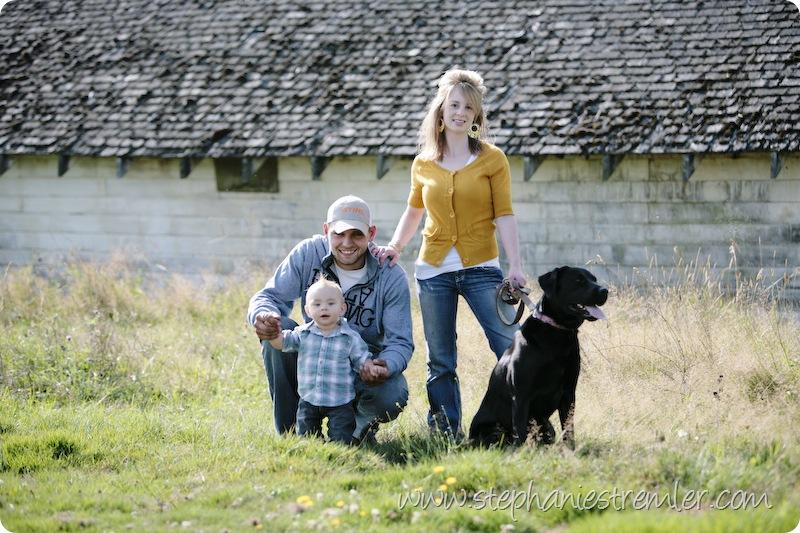 Family8-29-09WadeLyndenPhotographer-101