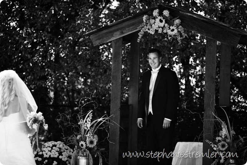 Wedding9-12-09Sarah&RobFerndalePhotographer-103