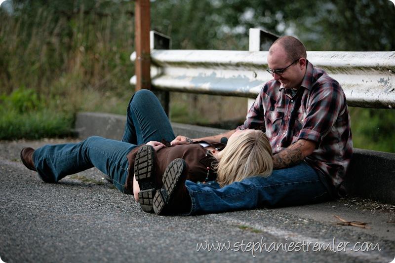 Family9-26-09Lindsey&LeviLyndenPhotographer-105