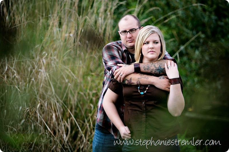 Family9-26-09Lindsey&LeviLyndenPhotographer-109