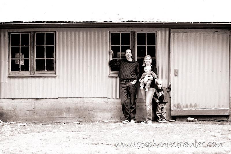 LyndenFamilyPhotographerF10-31-09Zylstra-114