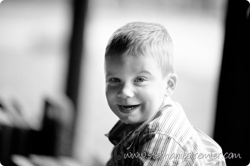LyndenFamilyPhotographerF11-14-09Zylstra-114