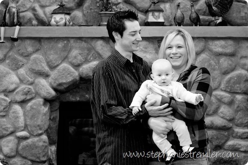 LyndenFamilyPhotographerF11-28-09Cobb-106