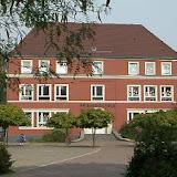 friedensschule.jpg