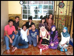 open house3