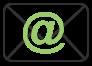 Click aquí para enviarnos un correo