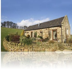 Holiday Cottage Peak District