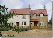 Selection of Cottages Throughout the UK
