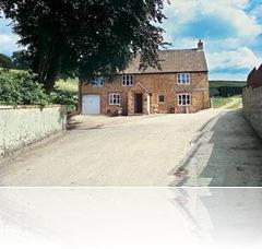 Holiday Cottages Dorset UK