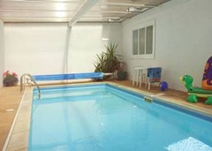 Additional Facilities with some Short Break Cottages