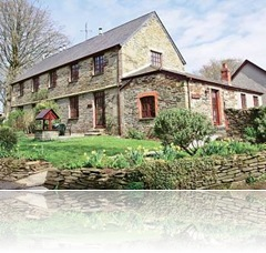 Luxury Holiday Cottages Cornwall