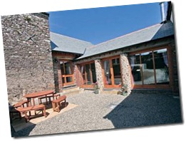 Luxury Holiday Cottages – Rent for a Very Relaxing Experience