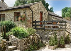 Peak District Holiday Cottages