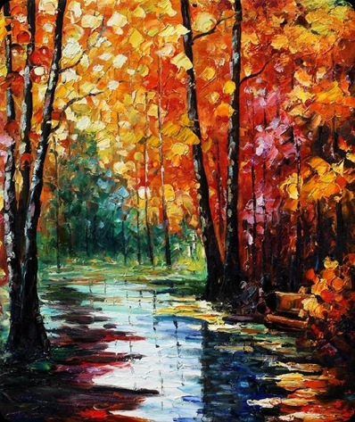 __The_Rain_Has_Passed___by_Leonidafremov