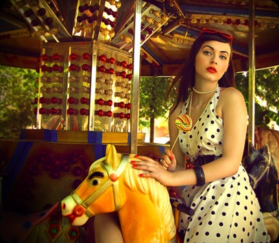 Merry_go_round_III_by_DarkVenusPersephonae