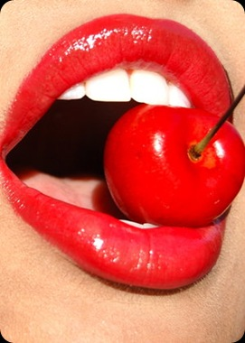Cherry_on_top_II_by_Shedevil033