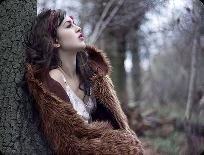 Pink____by_AlexandraCameron