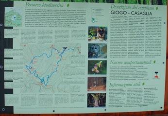 4.5-percorso biodiversità