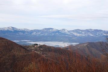 9.13-Valle del Santerno