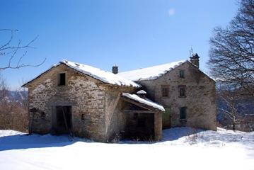 71-Montepezzolo