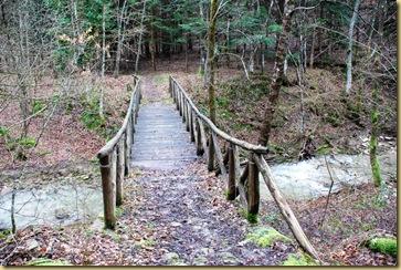 15-Ponte delle Fontanine