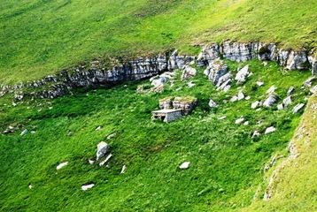 111- i grottoni