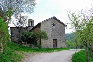 1-Ch.di Mantigno