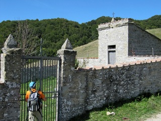 28-cimitero dell'Eremo