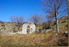 57-cimitero di S.Paolo