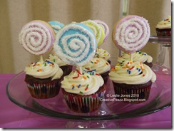 cupcakes closest