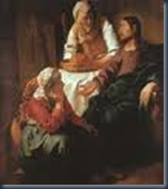 saint martha 2