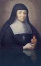 Jane Frances