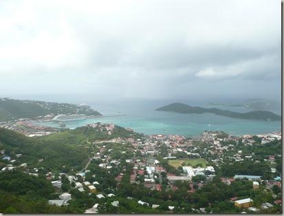 Caribbean Cruise 031