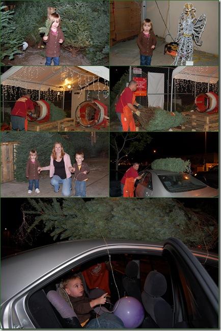 December 20081