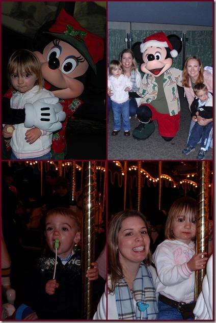 December 20085