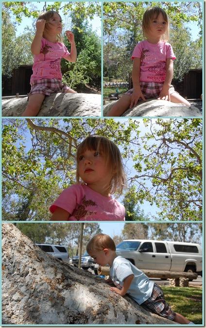 April 20096