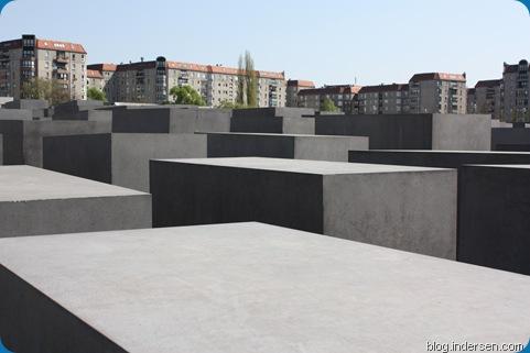 The Jews Memorial