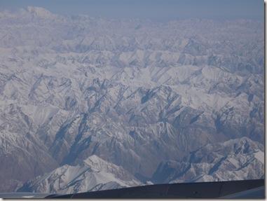 Himalaya (3)