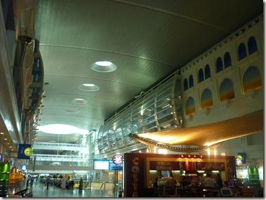 Dubai airport (12)