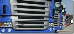 scania_trucks